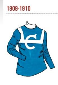 jersey-bleu3