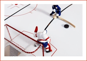 table-hockey-breakaway-7-copy1